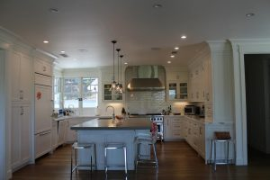 white-house-kitchen-2