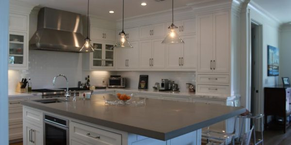 white-house-kitchen-4