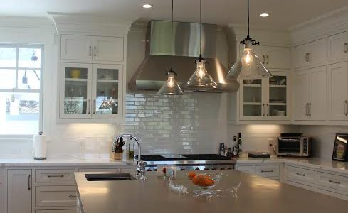white-house-kitchen-3