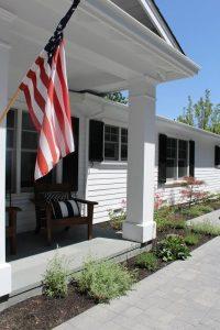 white-house-exterior-2